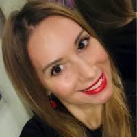 Laura Saccomanni