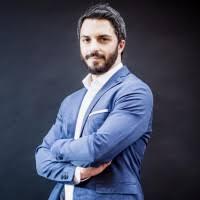 Stefano Pacella