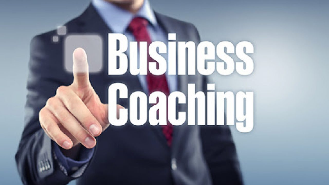 In cosa consiste il Business Coaching?