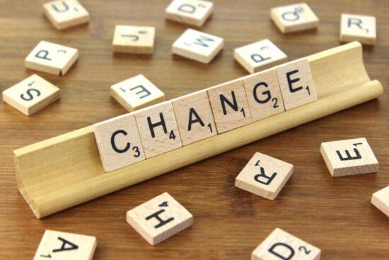 Cambiare con il coaching